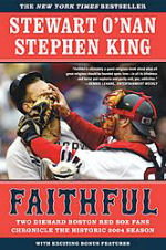faithful_paperback_small