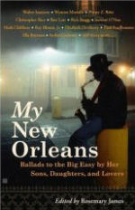my_new_orleans_cover