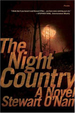night_country_little_ppack