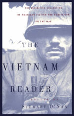 vietnam_reader_little