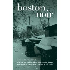 boston_noir