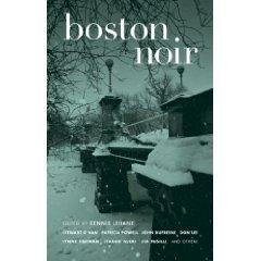 boston_noir