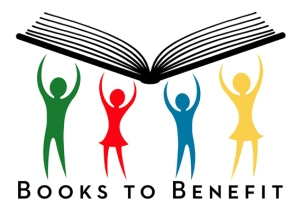 Books to Benefit