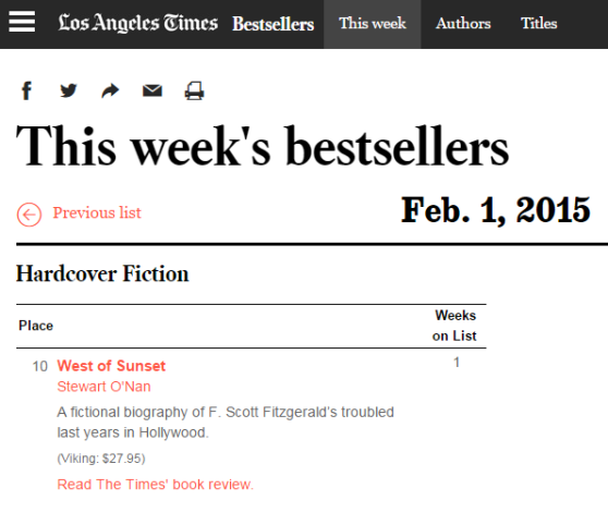 latimes_bestseller