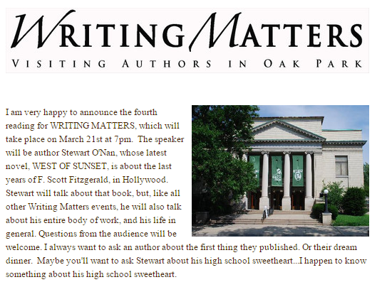 berg_writing_matters