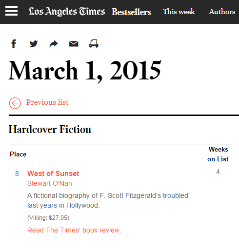 latimes_bestsellers_20150301
