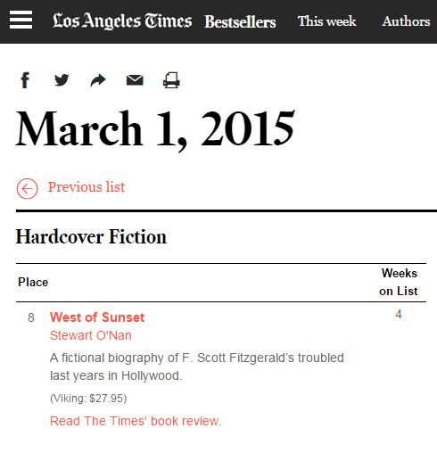 latimes_bestsellers_20150301