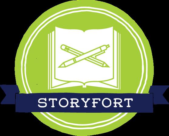 storyfort.png